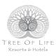 treeofliferesorts