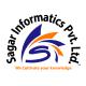 sagarinfotech