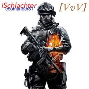 iSchlachter's Avatar
