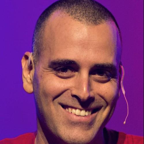 Yoav Weiss