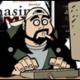 ludjer's avatar