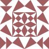 B33c115141be9bdfd5a9668608f78d7e?d=identicon&s=100&r=pg