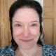 Ellen M. Gregg avatar