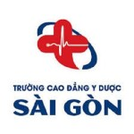 Profile picture of Cao Dang Y Duoc Sai Gon