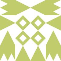 Защитная пленка для планшетов LuxCase - Качественная пленка