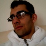 Profile picture of Tareq