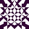 B35097a3c484e80224bb02b197e745a2?d=identicon&s=100&r=pg