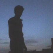 Ashish Pahwa's avatar