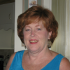 Profile picture of Donna Powell