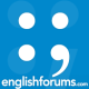 englishforums