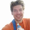 BRensen's avatar