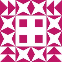 Одеяло ИКЕА Грусблад - Уменьшается во время эксплуатации.