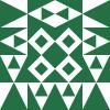 B36129aaf23f122ca0c38e5c666a10fe?d=identicon&s=100&r=pg