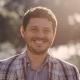 Gregorio Melo, top Grape developer