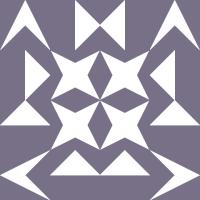 Антивозрастной крем-флюид Dado Sens Эктоин - Лучший антивозрастной крем с практически идеальным составом