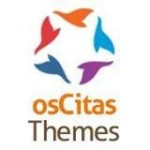 Profile picture of osCitas Themes