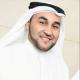 Mustafa Al avatar