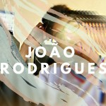 Profile picture of J Rodrigues