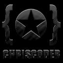 chriscoder