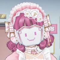 Miraipetra avatar