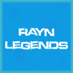 Profile picture of RaynLegends