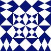 B387c839bfe1542c2f1c46c1d9e039fa?d=identicon&s=100&r=pg