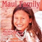 Profile picture of maui family magazine