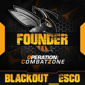 Blackout_Esco's Avatar