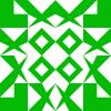 B396960d1638e24d514f0c099f22dd0d?d=identicon&s=100&r=pg