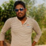 Profile picture of Santhosh