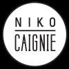 Niko Caignie