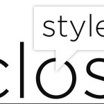 Profile picture of closerstyle