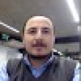 Victor Vásquez Rivas