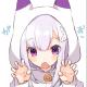 _TheRogue_'s avatar