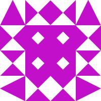 Мозаика Choking Hazard Special Styles - Мозайка среднего качества((((