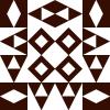 B3ba3692f7a1513436343096b8634bb3?d=identicon&s=100&r=pg