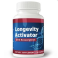 Profile picture of Longevity Activator Reviews