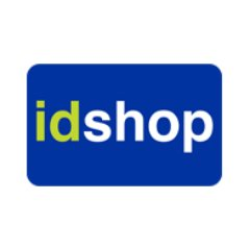 Your Next Choice for Card Printing Begins with ID Shop