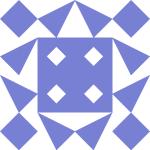 الصورة الرمزية الطاسان