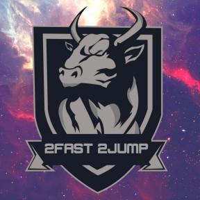 IIFastIIJump's Avatar