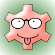 Thomas =?ISO-8859-15?Q?M=FClle Contact options for registered users 's Avatar (by Gravatar)