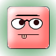 Old Grump Contact options for registered users 's Avatar (by Gravatar)