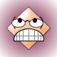 Jeppe Contact options for registered users 's Avatar (by Gravatar)