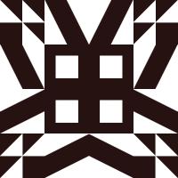Проектор для рисования LimoToy