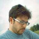 Stefano Bragaglia