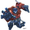 Butternus Prime's avatar