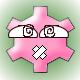 JoomlaMan