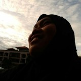 Profile picture of Hidayah Md. Yassin
