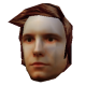Dmitry Seregin's avatar