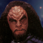 Profile picture of Martok